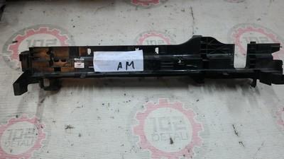 Рамка крепления радиатора Mercedes Benz   S-class w222, x222
