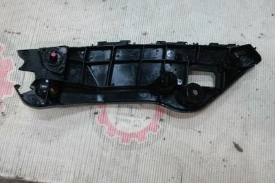Крепление переднего бампера левое Toyota RAV4