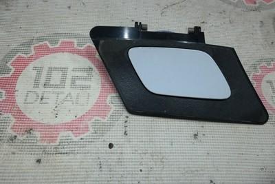Крышка форсунки омывателя правая для Audi Q5