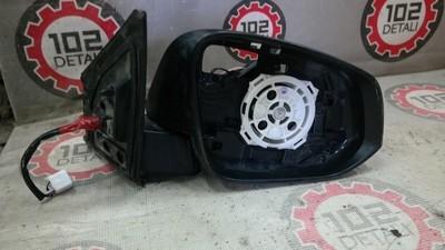 Зеркало правое электрическое для Toyota RAV 4 2013>