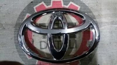 Эмблема Toyota Camry V50 (2011-2015)