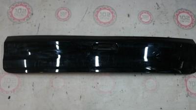 Накладка двери багажника Honda CR-V(RM) 4 с 2012г