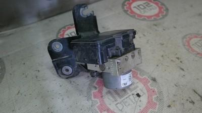 Блок ABS (насос) CHEVROLET AVEO (T300) (2011>)