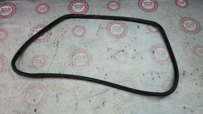Уплотнитель багажника для Chevrolet Aveo (T300) 2011>