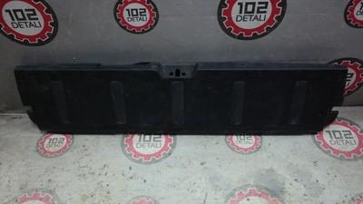 Обшивка двери багажника Mitsubishi Outlander XL (2006-2012)