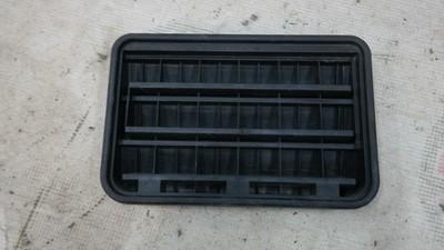 Решетка вентиляционная для BMW 3-серия E92/E93 2006>