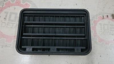 Решетка вентиляционная для BMW 3-серия E90/E91 2005>;3-серия E92/E93 2006>