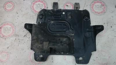 Защита картера для Toyota Land Cruiser (150)-Prado 2009>