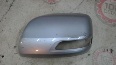 Корпус зеркала левого Toyota Land Cruiser  150 -Prado