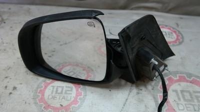 Зеркало левое электрическое для Suzuki SX4 2006-2013