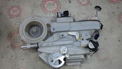 Корпус отопителя для Toyota Land Cruiser (200) 2008>