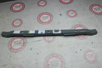 Панель радиатора верхняя (телевизор) Chery Tiggo