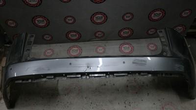 Бампер задний Lexus NX 200/300H (2014--)