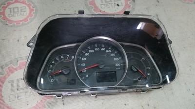 Панель приборов для Toyota RAV 4