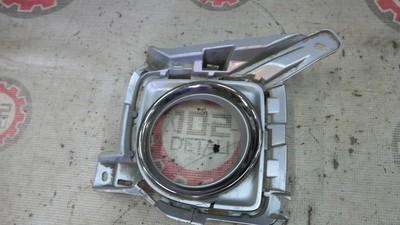 Ободок туманки Toyota Land Cruiser 200