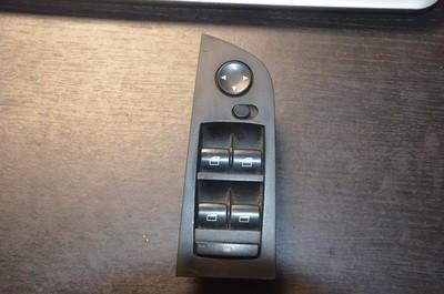 Блок управления стеклоподъемниками BMW 3 E90