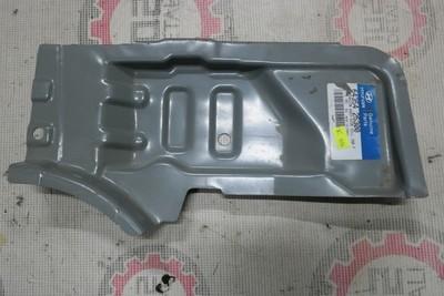 Кронштейн панели кузова Hyundai Accent 1 (1994--2000)
