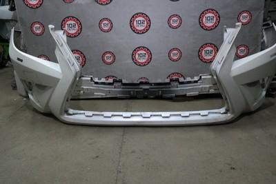 Бампер передний Lexus GX 460
