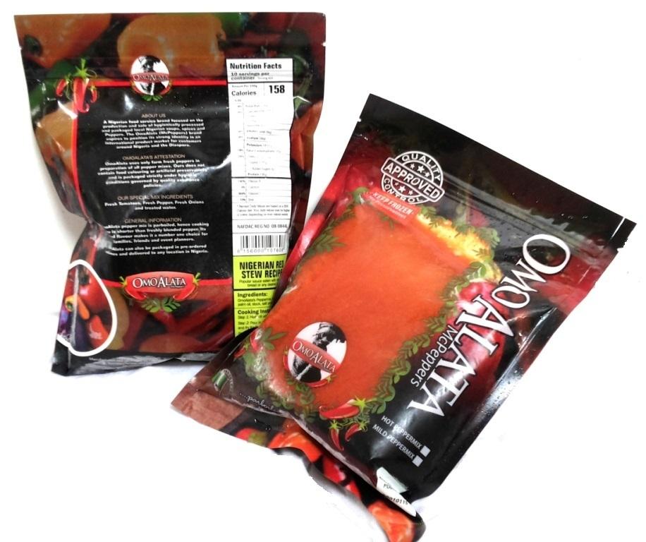 OmoAlata Original peppermix 00003