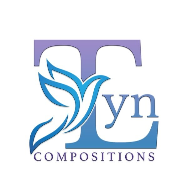 tlyncompositions