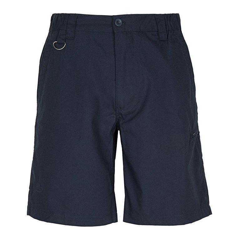 Men's Activity Shorts - Adult Sizes (Optional)