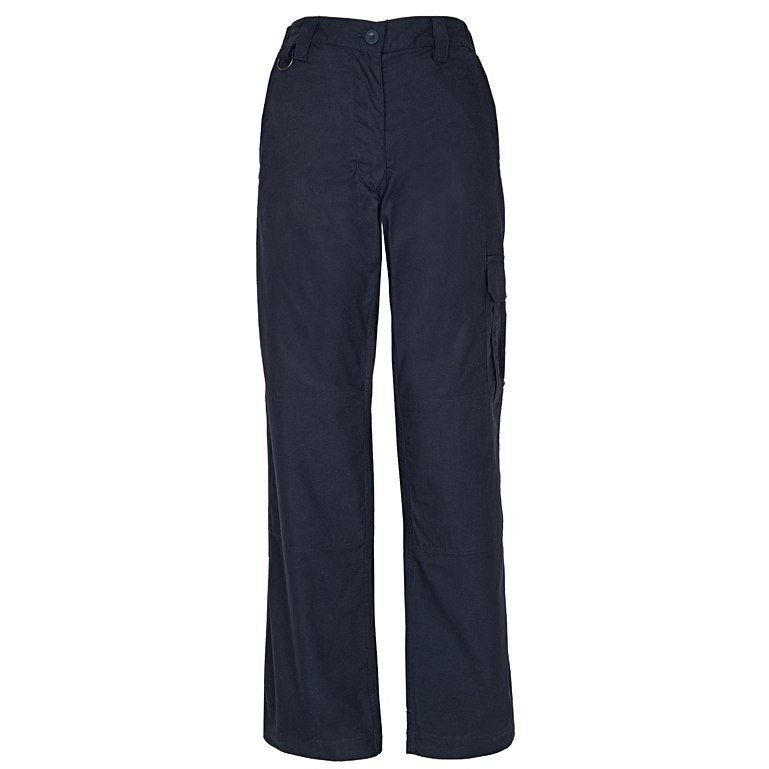 Ladies Activity Trousers - Adult Sizes