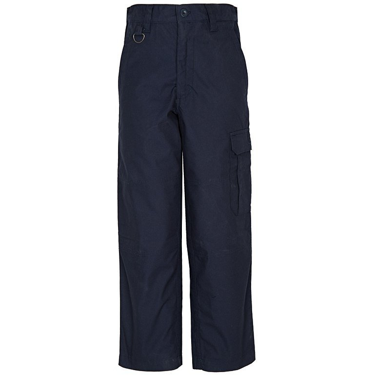 Youth Activity Trousers - Junior Sizes
