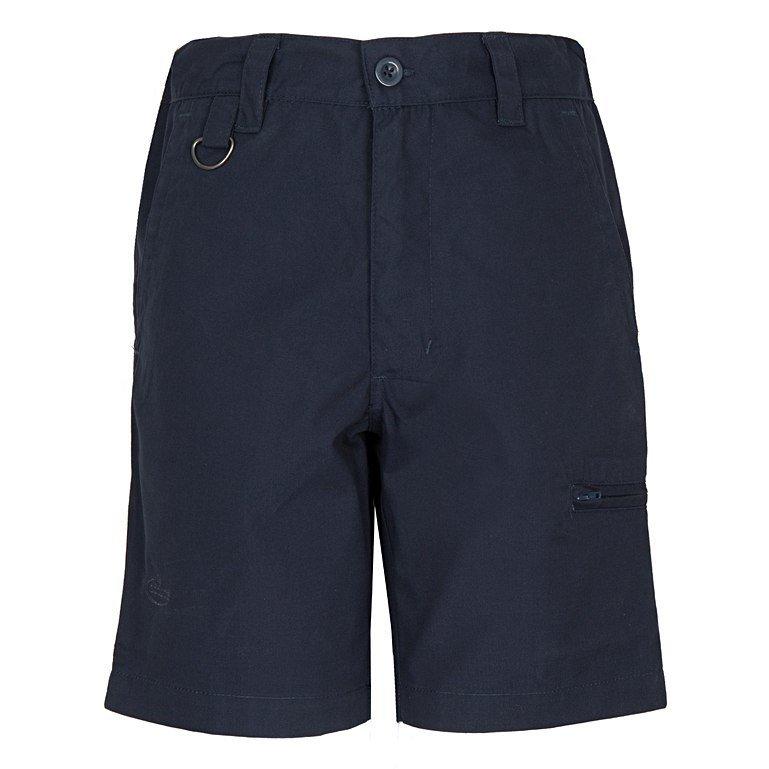 Youth Activity Shorts - Junior Sizes (Optional)