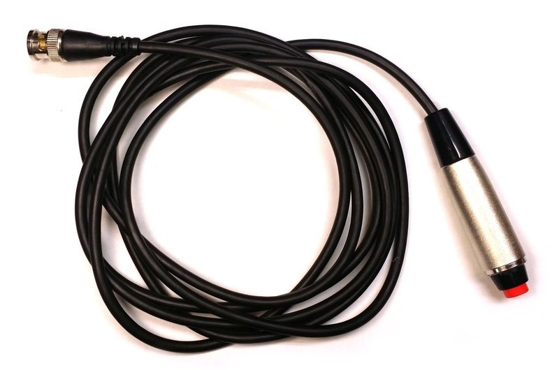 Trigger Switch cable