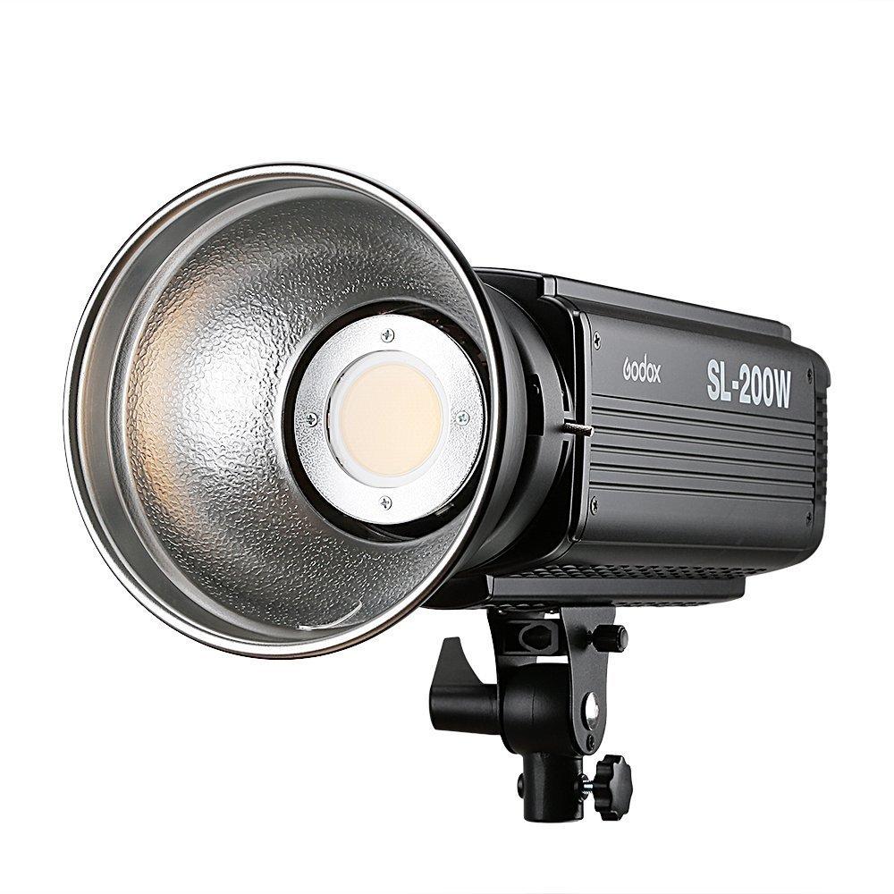 Godox SL-200W LED light SL-200W