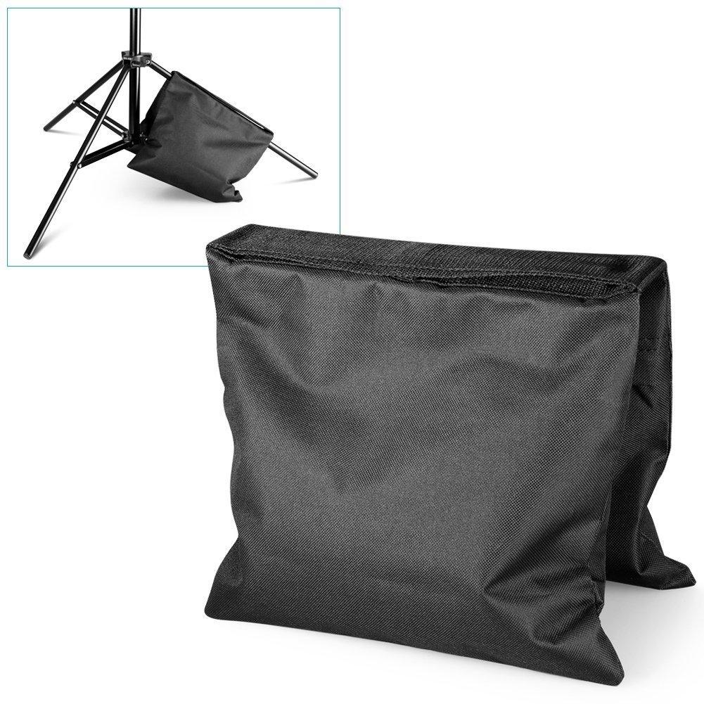 Sand bag, 9kg (20 pound)