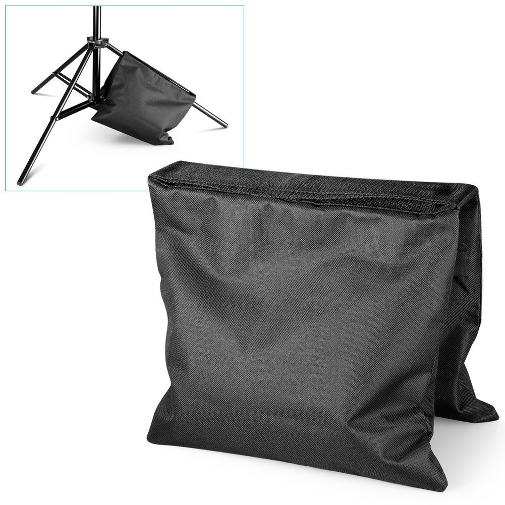 Sand bag, 9kg (20 pound) SB-9