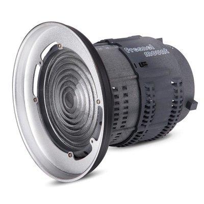Aputure Fresnel lens