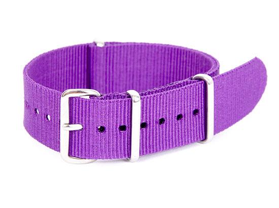 Purple 25