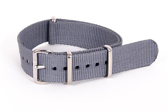 Grey 5