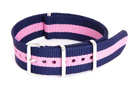 Navy pink 59