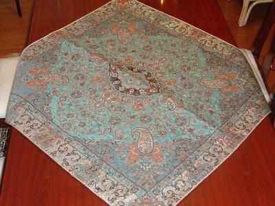 Tablecloth Termeh