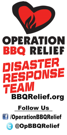 Operation BBQ Relief - Vertical Banner 006