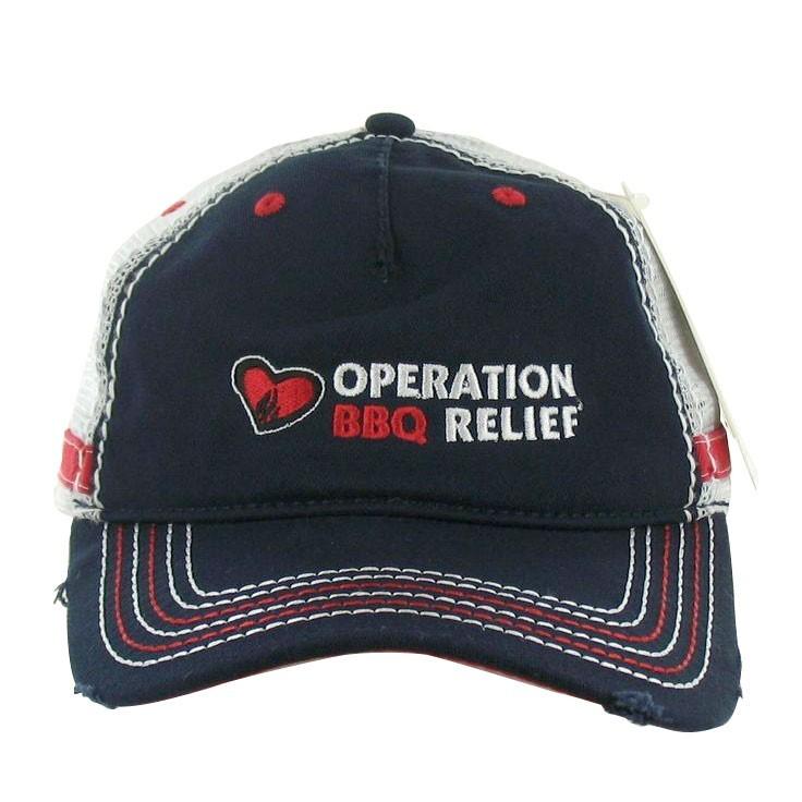 Trucker Hat 50046