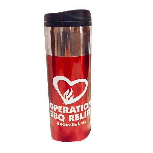 Travel Mug 50045