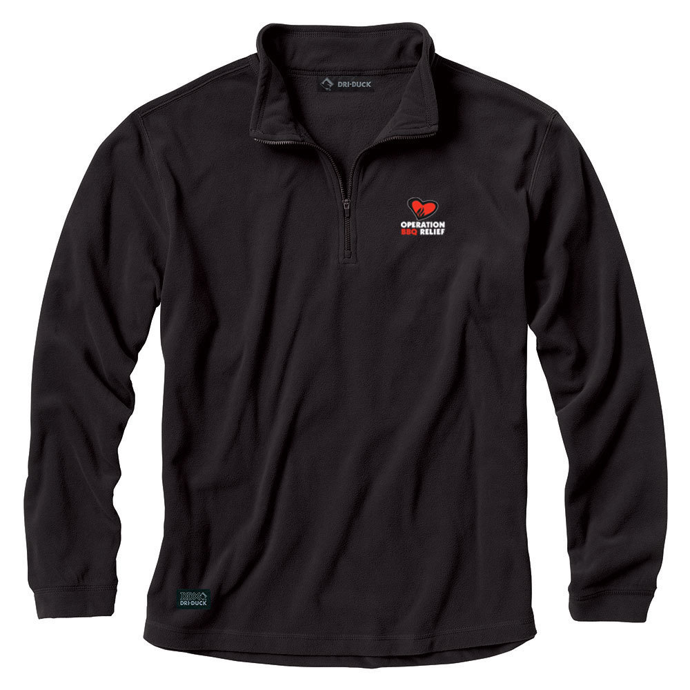 Men's Dri-Duck Element Jacket 50059