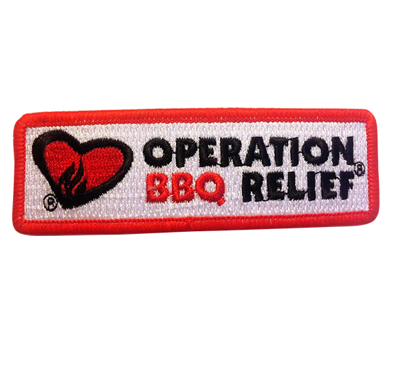 OBR Patch 50067