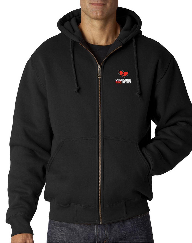 Men's Dri-Duck Crossfire Jacket