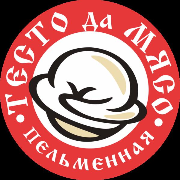"""Пельменная """"Тесто да Мясо"""""""