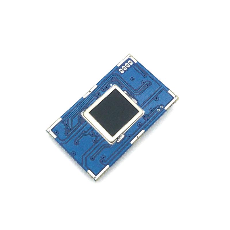 Fingerprint Sensor / Scanner - Capacitive Write review | Ask question