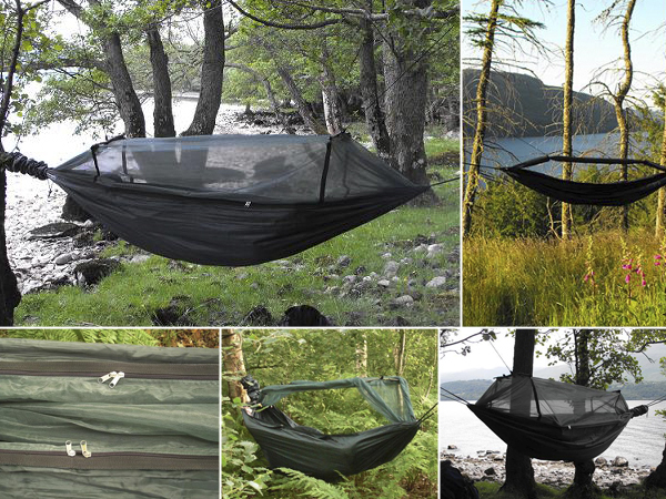 Medium image of usa online hammock shop