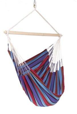 colombian hammock chairs  rh   usa hammockyucatan