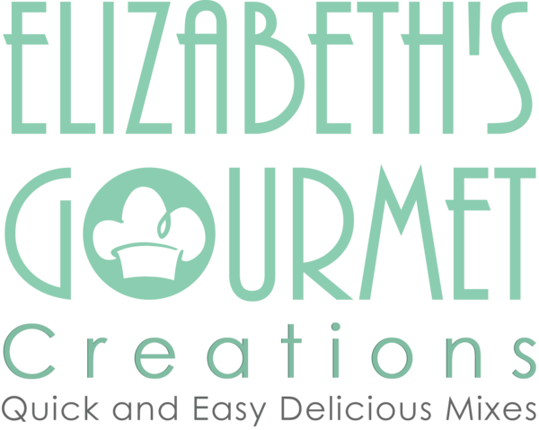 Elizabeth's Gourmet Creations