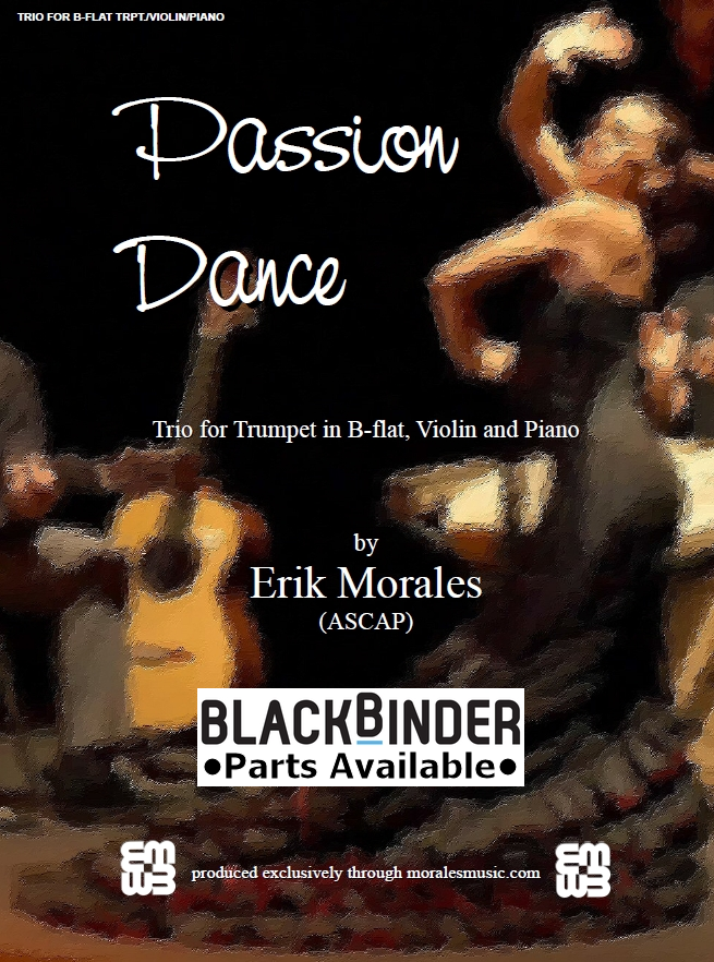 Passion Dance 00020