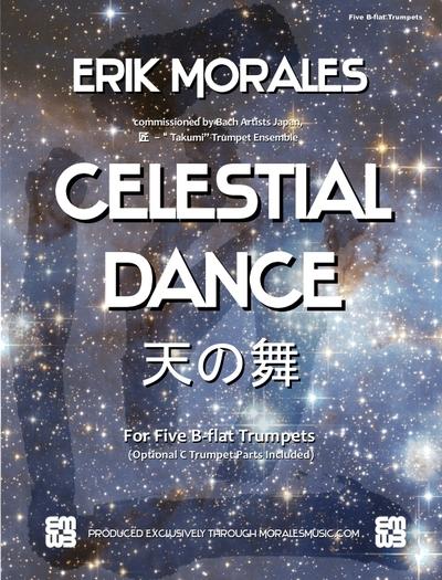 Celestial Dance 00097